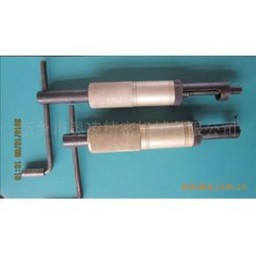 钢丝螺套安装扳手 冲断器 卸套器  电动安装扳手