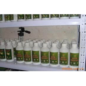 除甲醛地板护理蜡环保产品与工程
