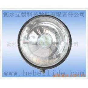 LED架线电机车 LED节能灯