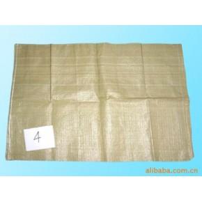 索具包装用塑料编织袋 37x130cm