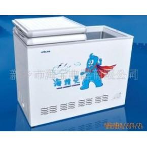 冷柜、展示柜 其它冰箱品牌