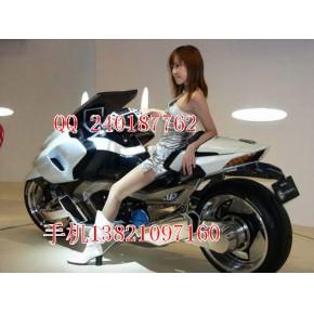 特价出售摩托车铃木SV650蒙面超人价格4500元