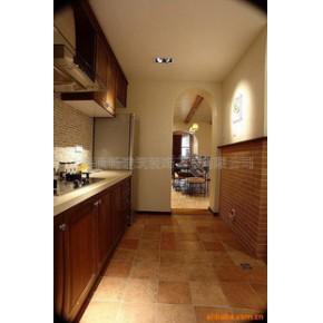 提供别墅装潢设计服务