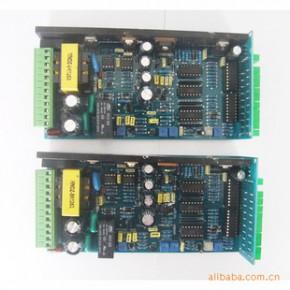 电路板/kci801 实力牌