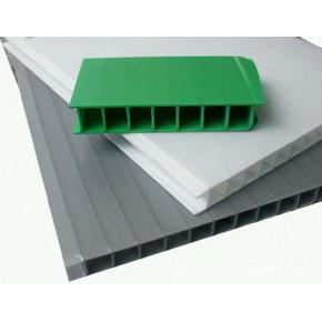 苏州PP中空板,防静电中空板,苏州中空板周转箱