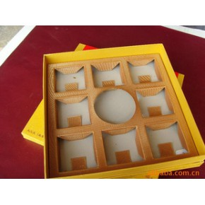 礼品盒 特种纸灰板 礼品赠送