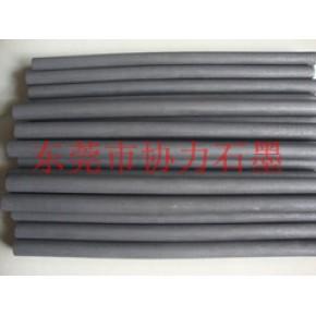 东莞润滑石墨柱|石墨颗粒|耐磨石墨棒|导电碳棒