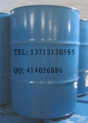 二钾基硅油,高温硅油,KF96日本信越硅油
