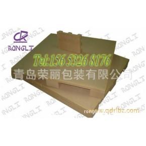 山东蜂窝纸托盘 青岛纸托盘 纸托盘生产厂家 环保可出口