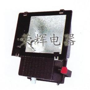 CXTG168投光灯