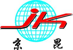北京京昆仑电线电缆有限公司
