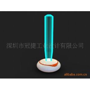 电子礼品设计,电子礼品结构设计,电子礼品外观设计,深圳产品设