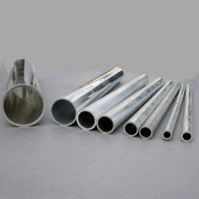 5005拉花铝管-杭州2117铝管-A2024铝管特价