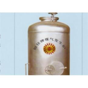 云南锅炉厂|云南节能环保锅炉 设计从客户角度出发
