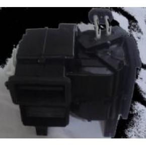 汽车空调壳体注塑加工合肥汽车零配件生产厂家