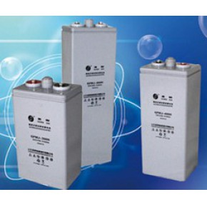 晋江圣阳2v200AH蓄电池..南安山特UPS电源(铅酸