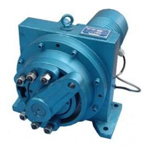 DKJ电动执行器DKJ-3100M,DKJ-4100M