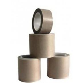 各种颜色铁氟龙 铁氟龙裁片 铁氟龙上胶便宜