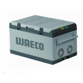 WAECO唯固压缩机车载冰箱 CF110 移动制冷选阿联阿
