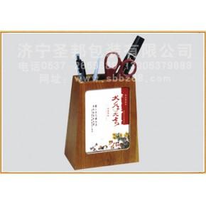 济宁专业台历挂历周历生产装订加工 品质一流