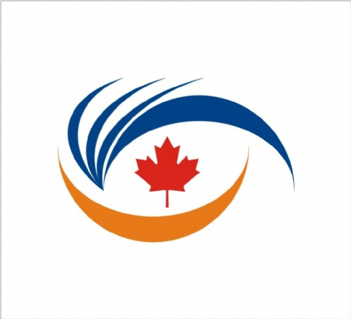 加拿大移民  加拿大高级西点师年薪40万