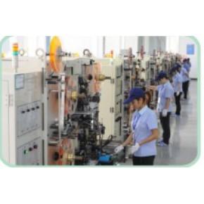 上海青浦YJSS7.5KWEPS应急电源FEPS应急电源厂家