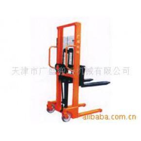 手动堆高车 1.5吨(kg)