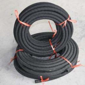 水冷电缆外套胶管