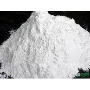 浙江宁波石英砂、石英粉、硅粉