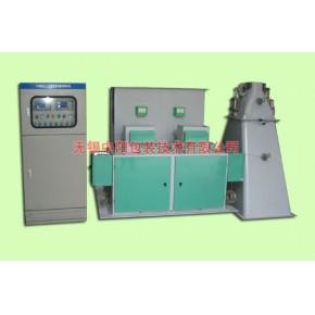无锡中阳包装提供专业的碳铵、湿铵包装机详询01395157