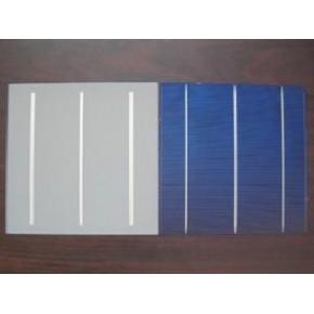 太阳能印刷不良电池片回收首选聚鑫硅业