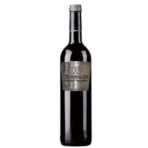 西班牙葡萄酒 慕利酒园100干红