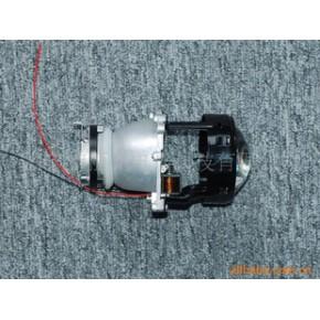H4双光透镜 光动力 35(W)