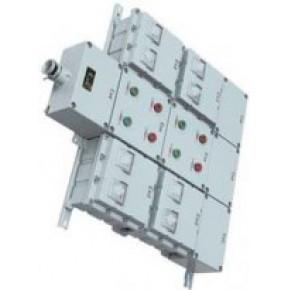BXQ69系列防爆动力电磁配电箱
