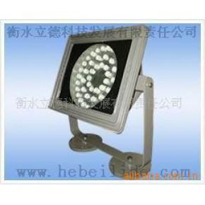 LED工程泛光灯 广川 LDRG05