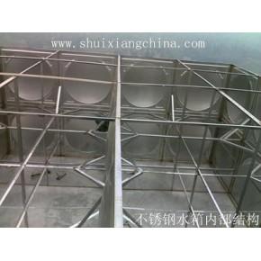 不锈钢膨胀水箱腾翔水箱为您免费送货