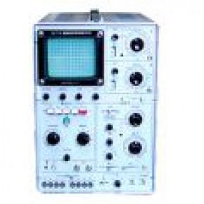 东莞长安电子仪器维修|东莞QT2晶体管图示仪维修|长安泰克TDS3012示波器维修