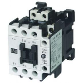 士林SP-11交流接触器