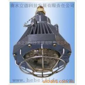 炼油厂平台灯 LDRG160