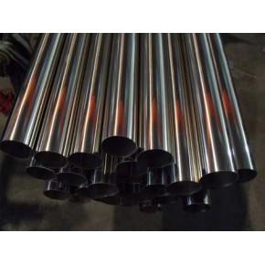 深圳304不锈钢无缝钢管价格_外径12mm不锈钢管