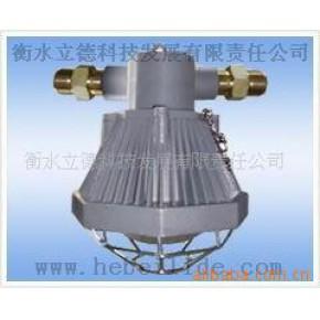 LED巷道灯具 广川 IP65