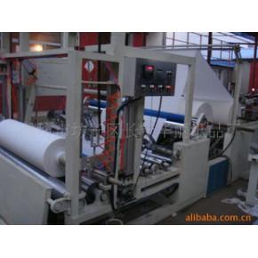 高速大盘纸分切机盘纸分切机器设备
