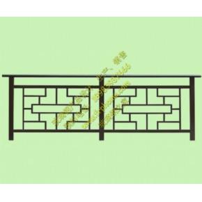 玻璃钢围栏 玻璃钢栏杆 玻璃钢护栏 重庆锌钢护栏 重庆玻璃钢