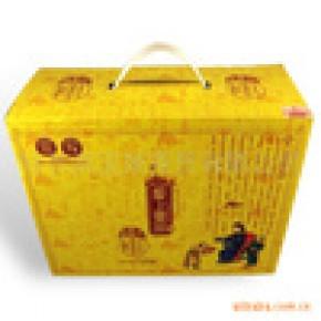 五常香米五常大米有机大米五常稻花香米东北特产大米礼盒7.5KG