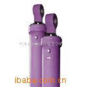 基型液压缸及非标液压缸 工程用液压缸