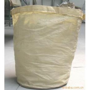 环卫用垃圾袋塑料编织袋/水草袋/落叶袋