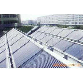 太阳能热水工程 60~70(℃)