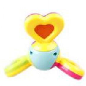 专业制造儿童玩具|塑料玩具模具|塑料儿童沙滩车|专业注塑加工