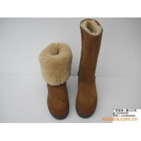 雪地靴 5815 5803
