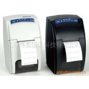BTP-M270票据打印机